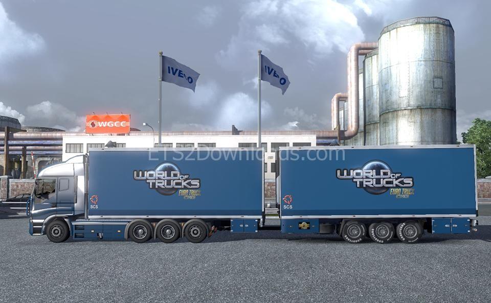 bdf-tandem-truck-pack-v12-ets2-2