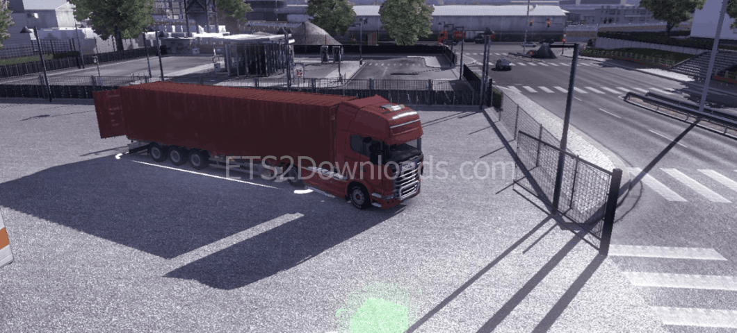big-container-ets2-2