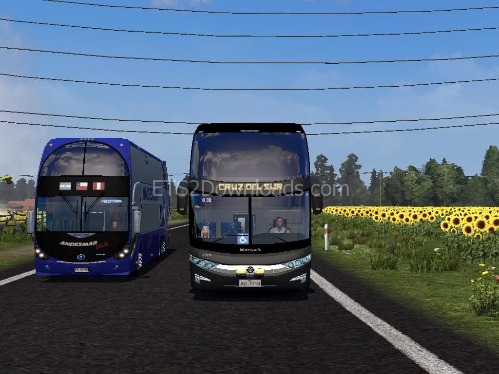 bus-ai-traffic-ets2-1
