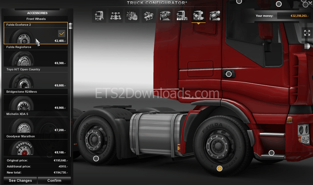 carefree-pack-ets2-6