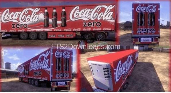 coca-cola-zero-trailer-ets2