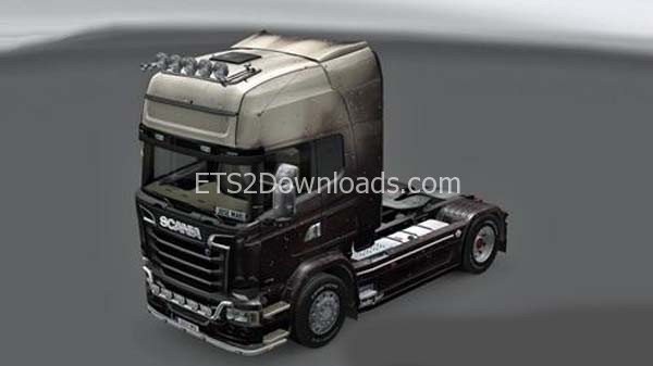 drops-skin-for-scania-streamline-ets2