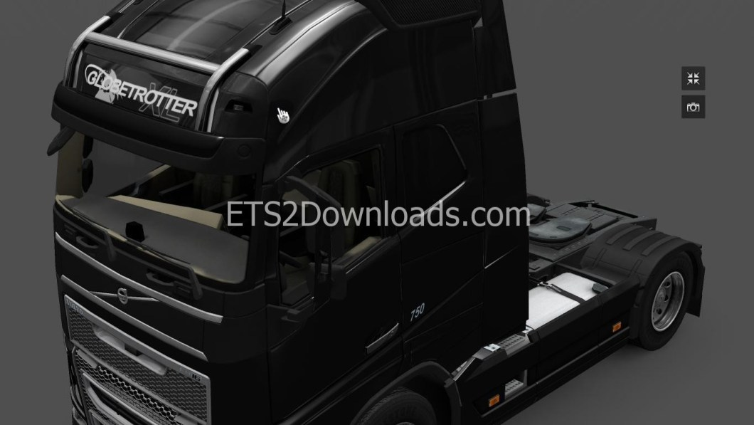 grill-for-volvo-fh-2012-ets2-2