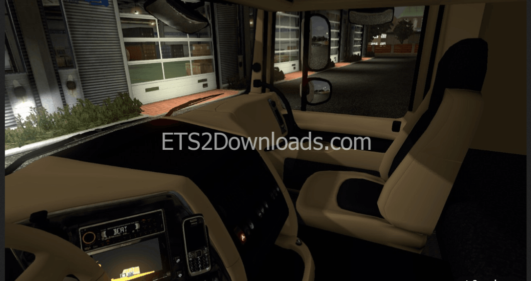 interior-cmi-for-daf-ets2-1