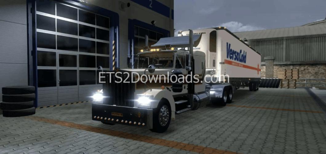 kenworth-w900arc-truck-ets