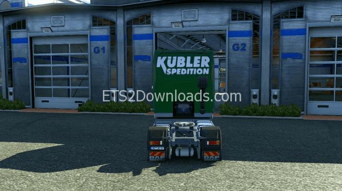 kubler-spedition-skin-for-daf-ets2-2
