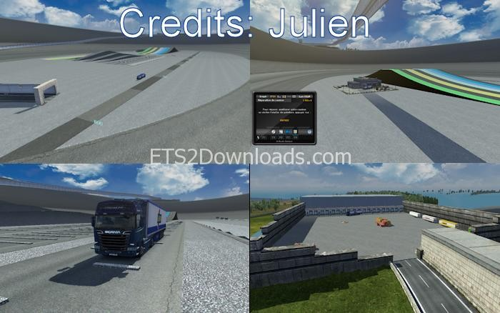 map-rpm-ets2-1