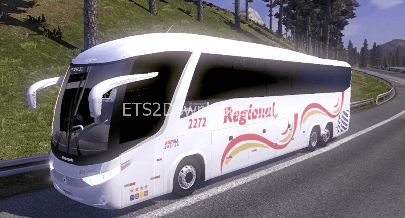 marcopolo-paradiso-g7-1200-ets2-1