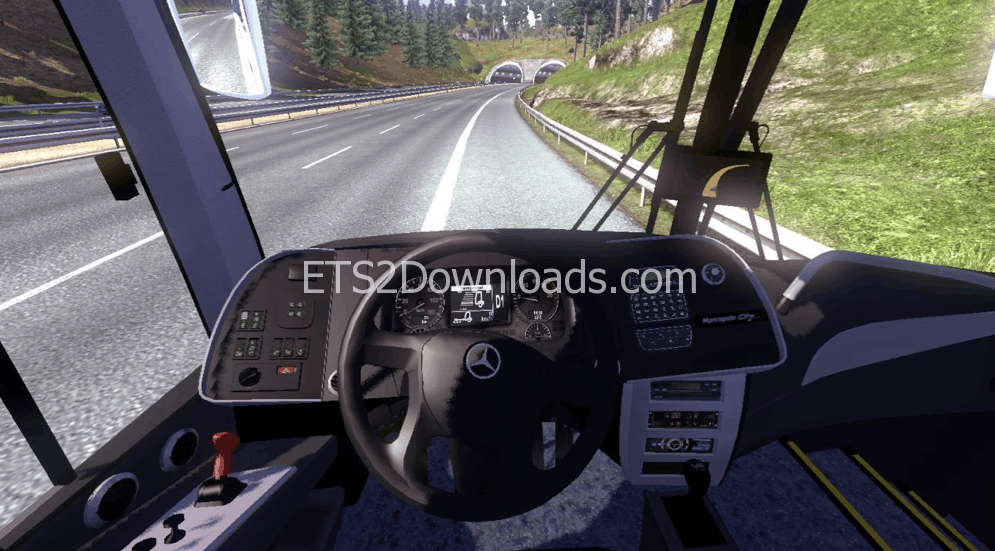 marcopolo-paradiso-g7-1200-ets2-4