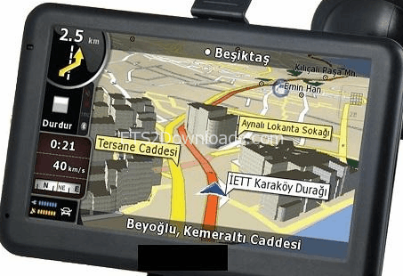 real-gps-ets2