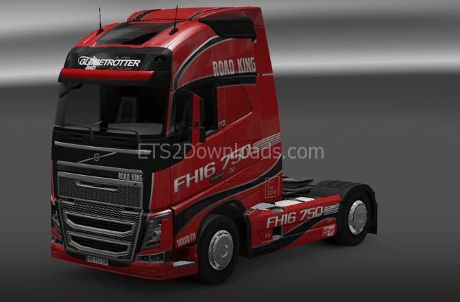 road-king-skin-pack-for-volvo-fh16-5