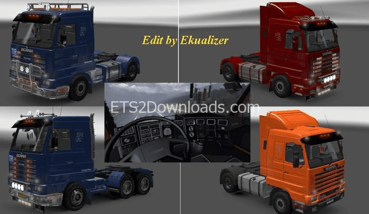 scania-143m-truck-for-ets2-2