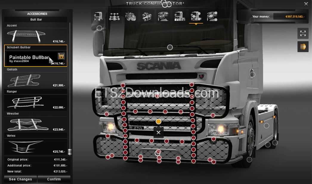 scania-r-2008-and-addon-pack-ets2-5
