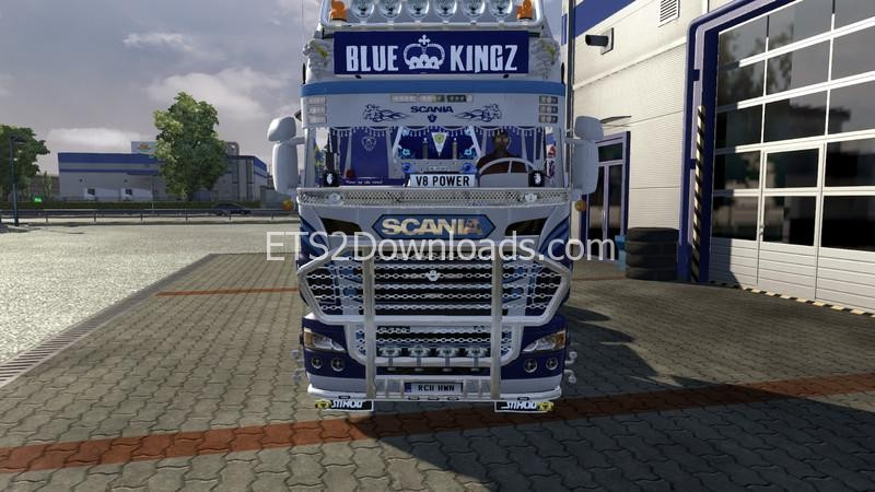 scania-r730-ets2-1