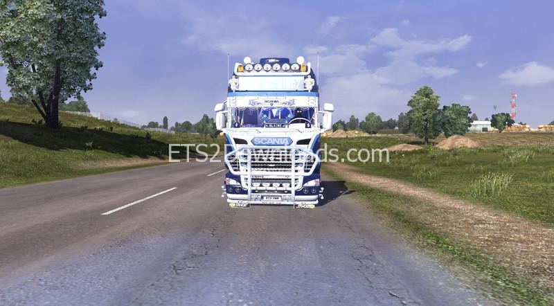 scania-r730-ets2-2