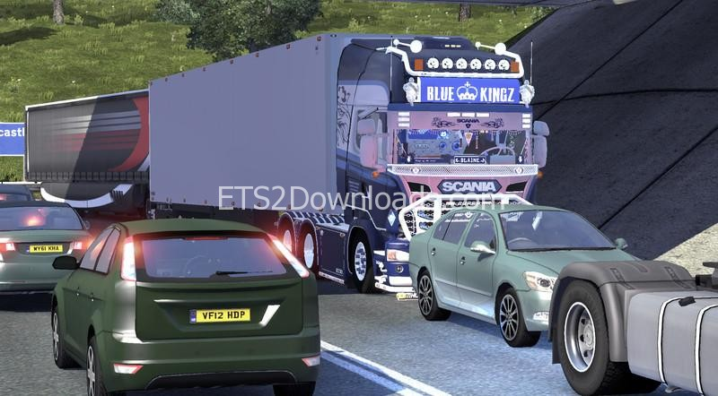 scania-r730-ets2-3