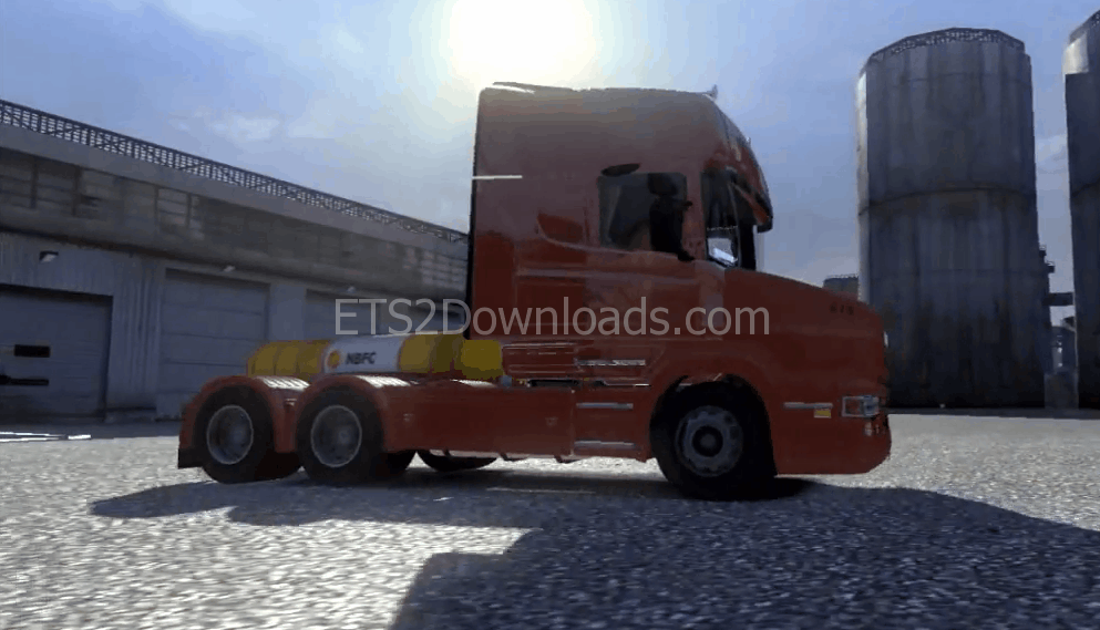 scania-t500-ets2-2