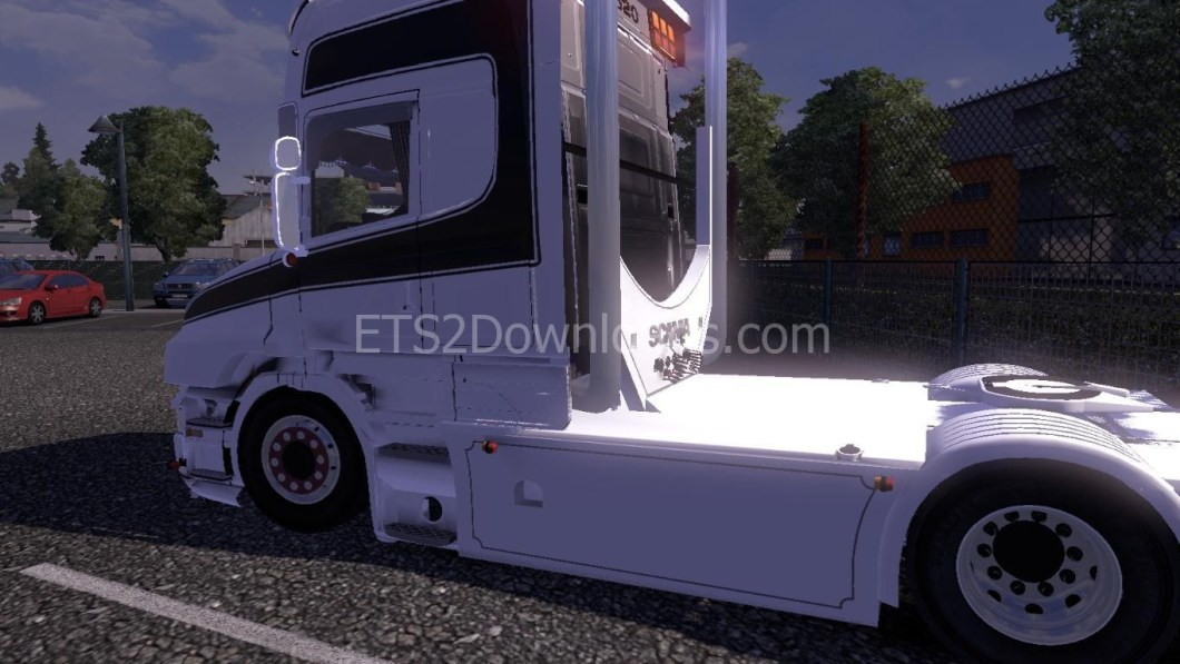 scania-t730-with-interior-ets2-2