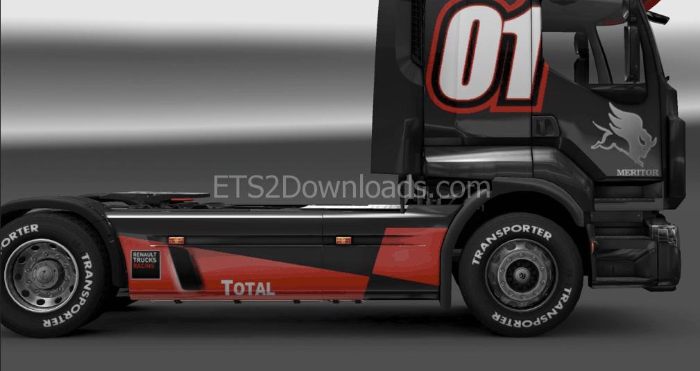 transporter-wheels-mod-ets2-1