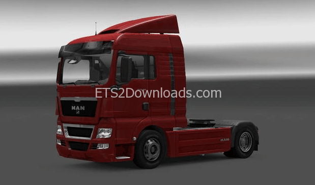 tuning-pack-for-man-ets2-2