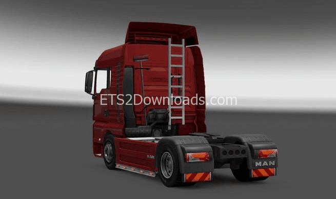 tuning-pack-for-man-ets2-3