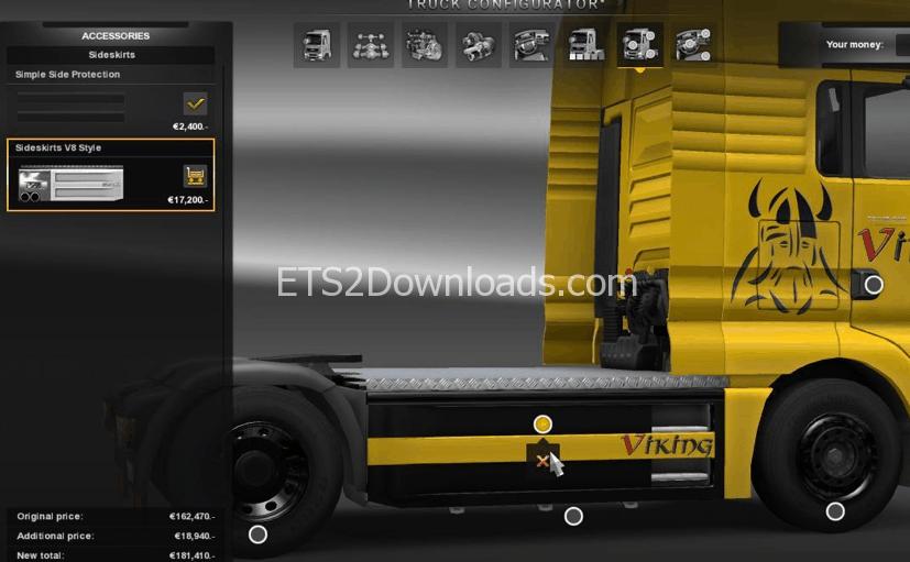 viking-oversize-mod-ets-3