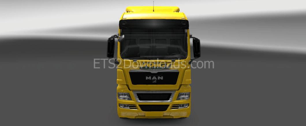 voigt-logistics-skin-for-man-tgx-ets2-1