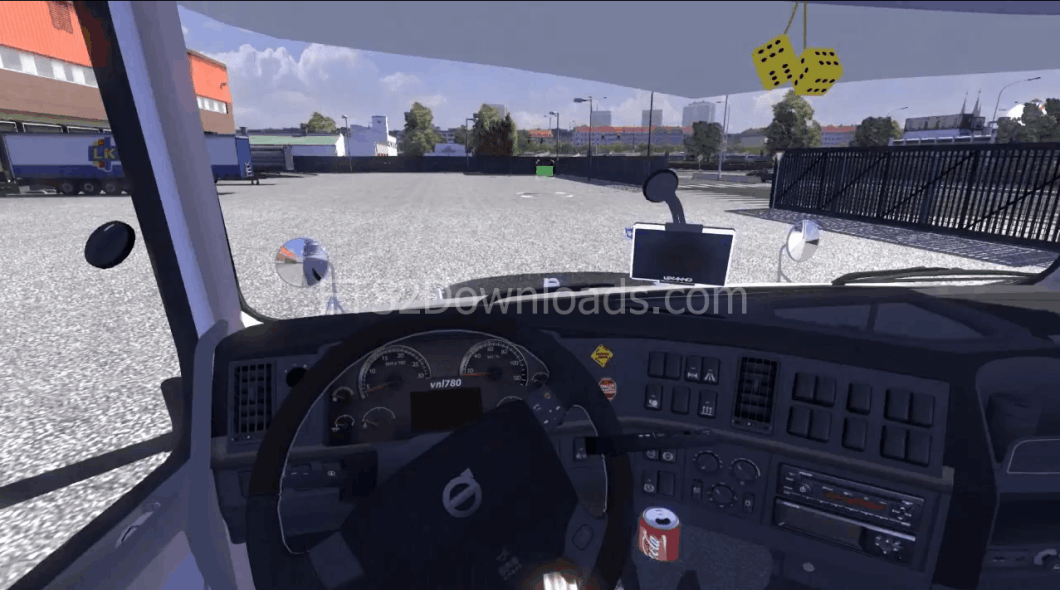 volvo-vnl-and-american-trailer-ets2-3