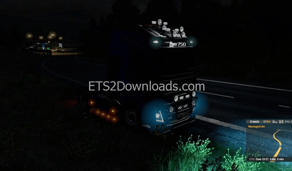 xenon-for-all-trucks-ets2-3