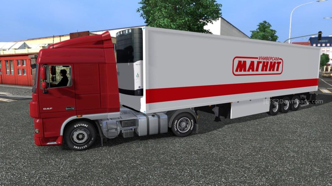 magnit-trailer-2