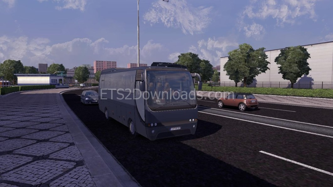 new-bus-neoplan-skyliner-ets2-2