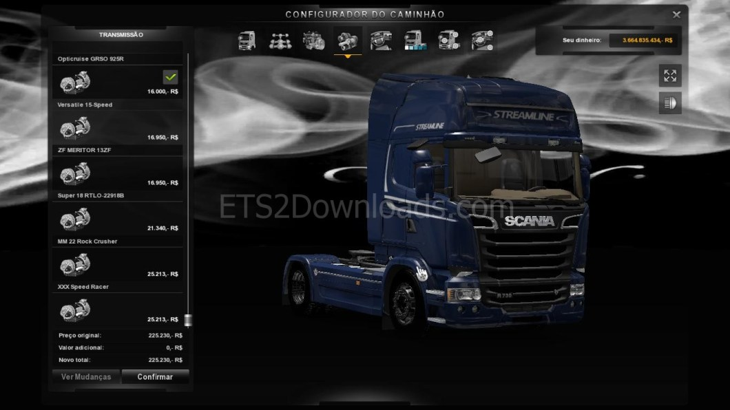 new-transmissions-for-all-trucks-ets2-1
