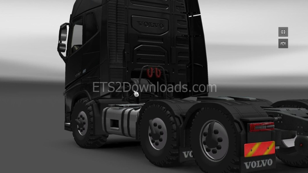 off-road-wheels-ets2-2