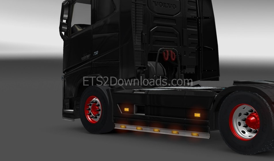 red-wheels-spikes-ets2-2
