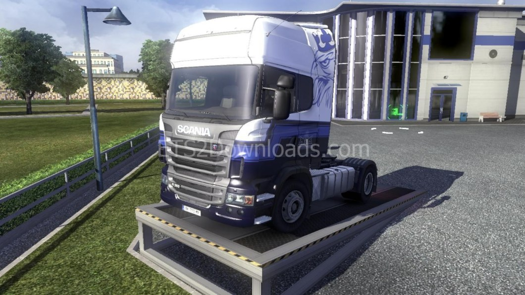 scania-r-blue-v8-ets2-1