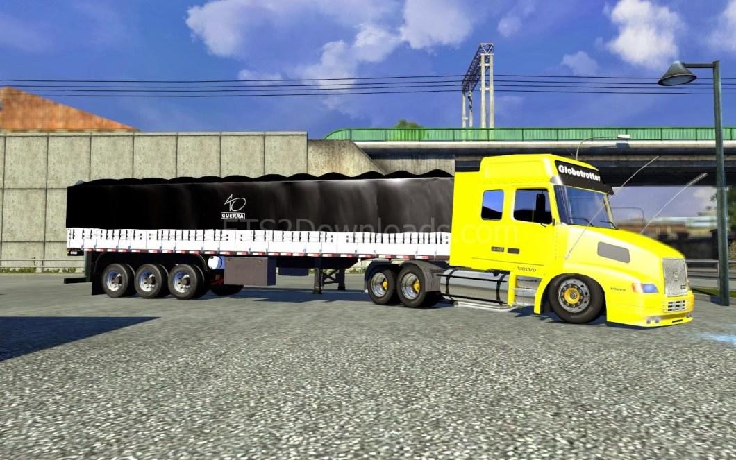 trailer-bulk-war-ets2-1