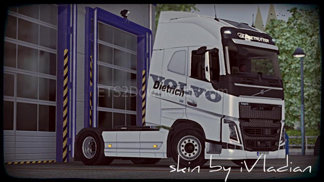 volvo-dietrich-skin-for-volvo-fh16-ets2-
