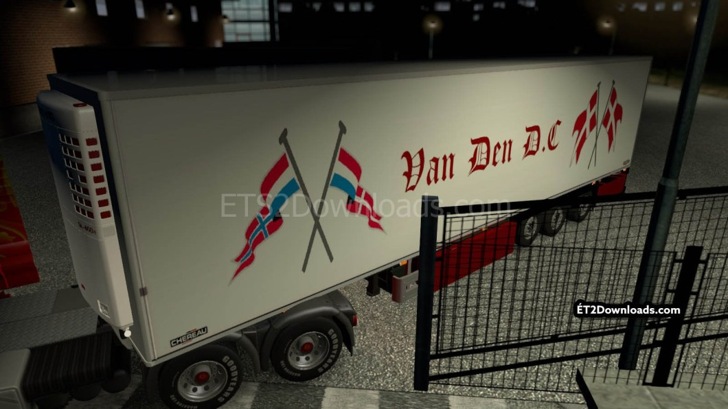 chereau-van-den-d-c-trailer-ets2
