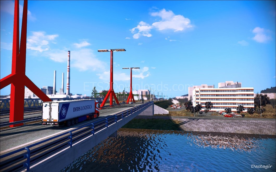 excellent-sweetfx-ets2-1