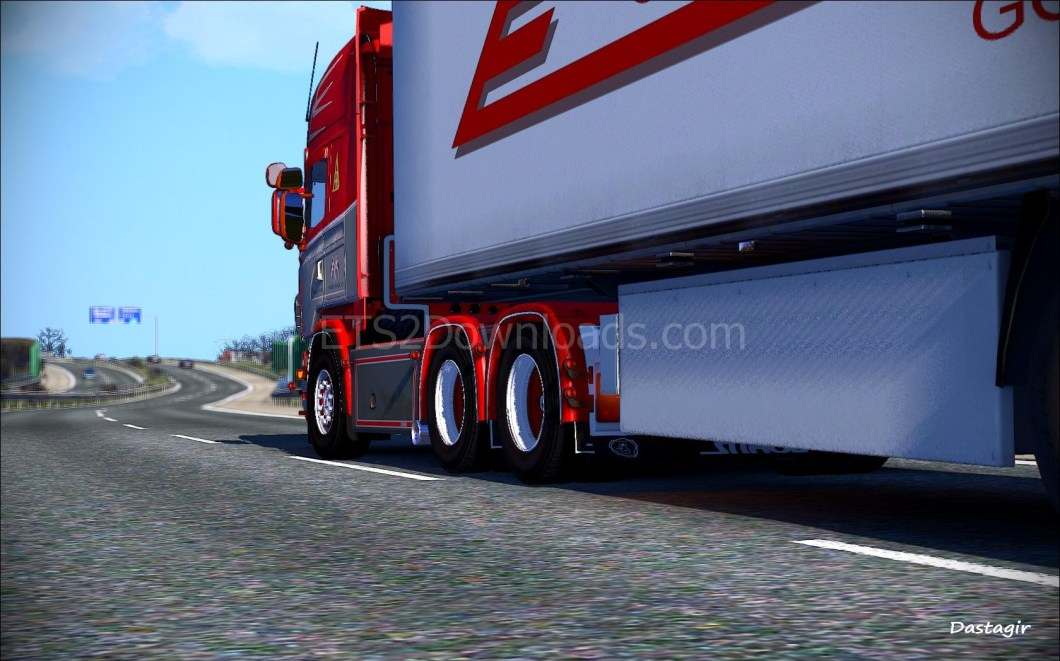 excellent-sweetfx-ets2-2