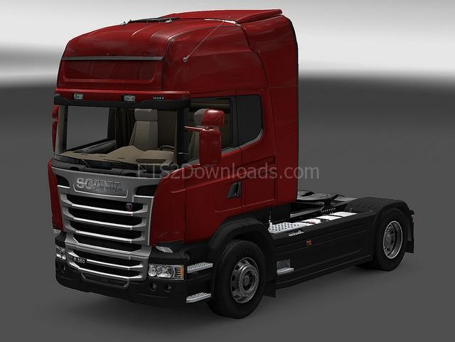 gray-chassis-for-scania-streamline-ets2-2