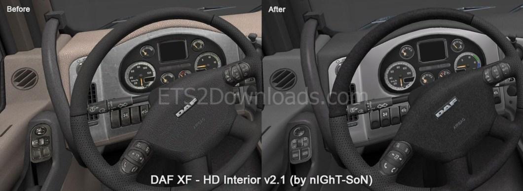 hd-interior-for-daf-xf-v2-1-ets2-1
