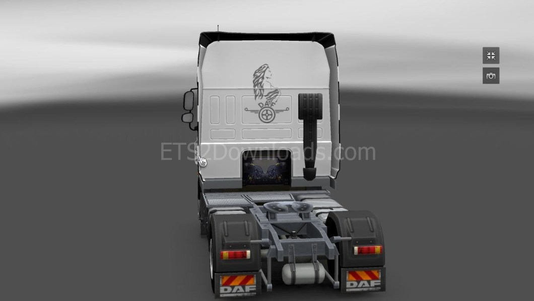 lil-devil-skin-for-daf-xf-ets2-3