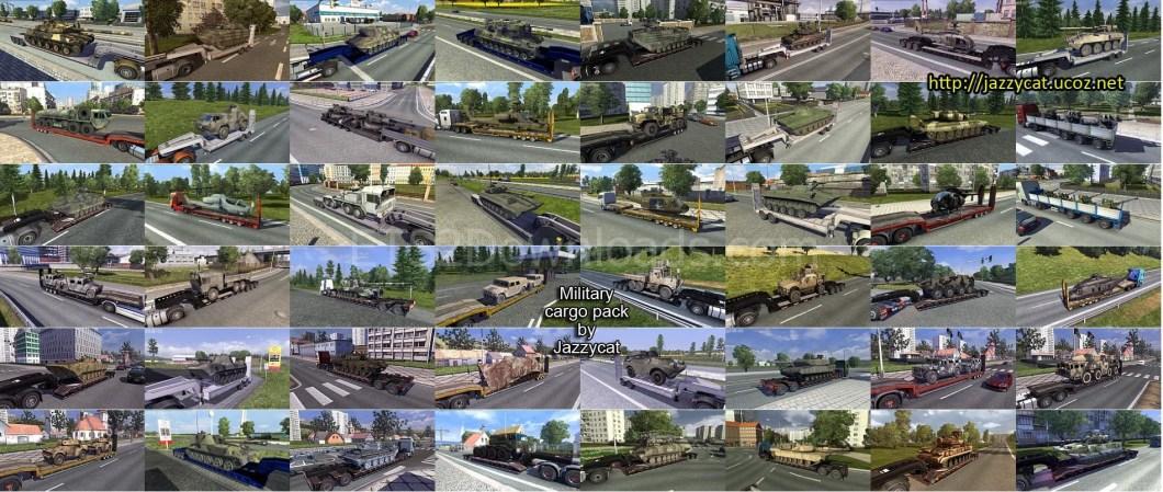 military-cargo-pack-v1-4-ets2-1