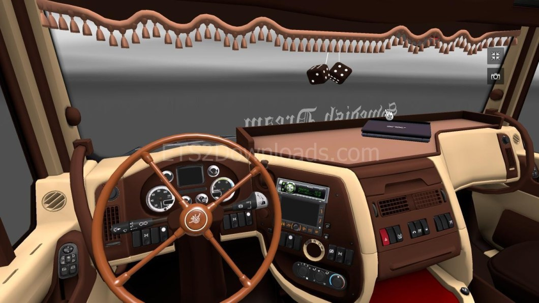 salon-interior-for-daf-ets2-1