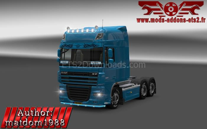 accessories-pack-for-daf-xf-ets2