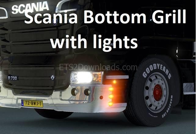 bottom-grill-with-lights-for-scania-ets2