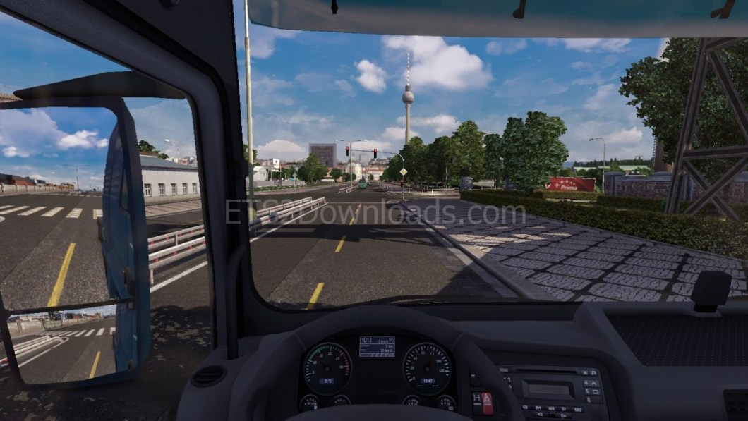brutal-environment-hd-sound-engine-v7-1-ets2-3