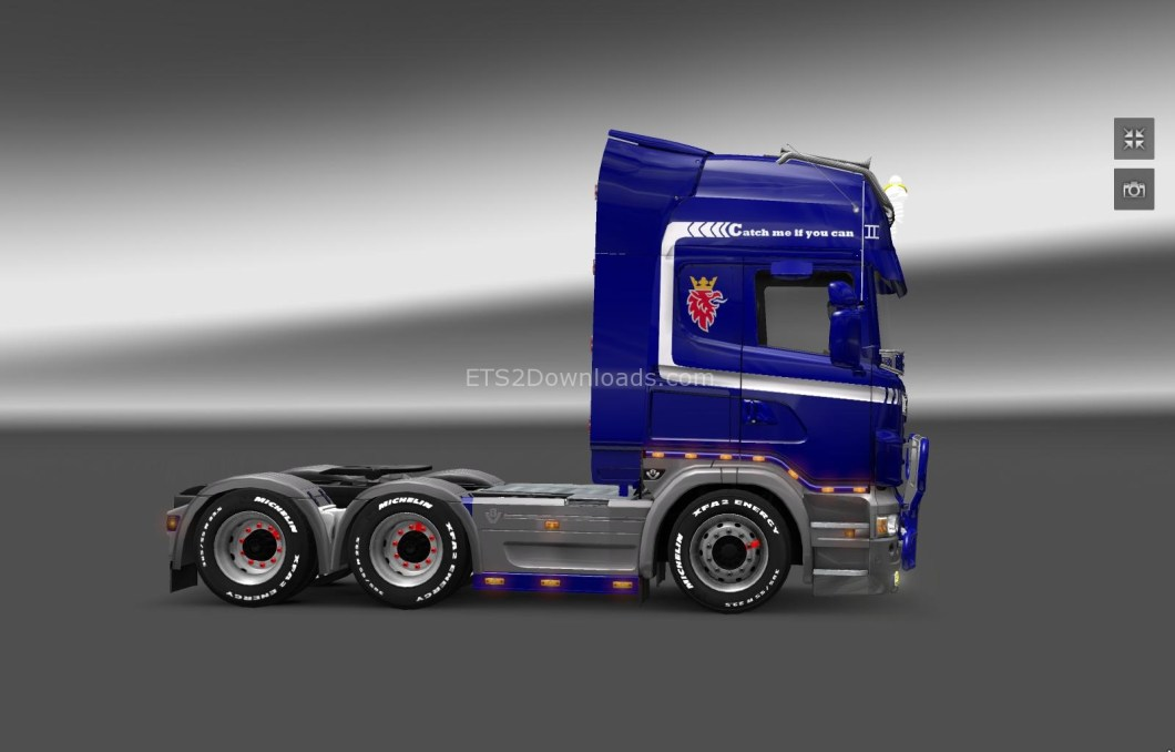catch-me-if-you-can-skin-for-scania-r-ets2
