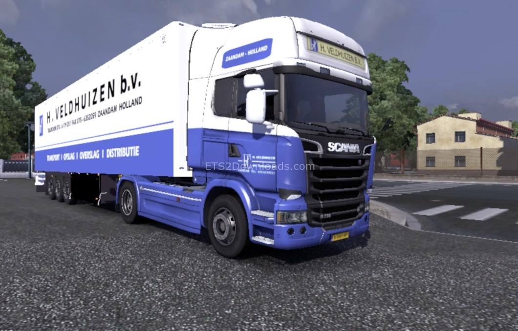 h-veldhuizen-bv-skin-pack-for-volvo-and-scania-2